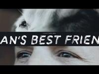 {Chris Neal Man's Best Friend
