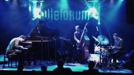 2012 - P2B Trio - Dolphin Dance