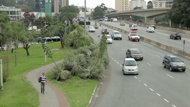 CAPITAL NATURAL # 37 :: infraestrutura verde