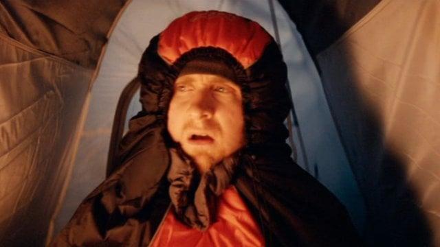 Aviva - Tent