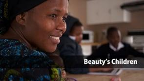 Beauty's Children on Vimeo