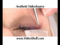 Eyelash Extensions Training Vol 2