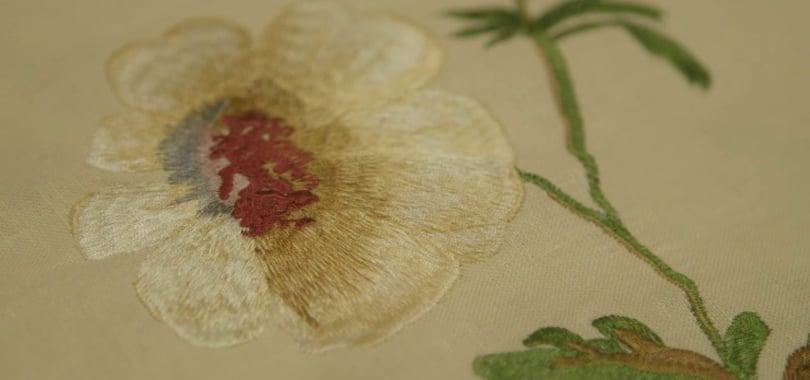 AERIN Fabrics