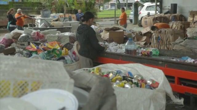 CAPITAL NATURAL T3 # 02 :: resíduos sólidos, haverá uma política nacional? PARTE 2