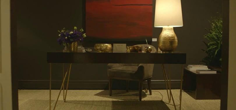 AERIN Furniture