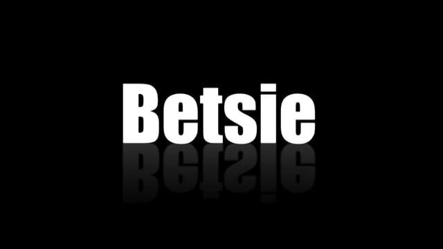 Meet Betsy