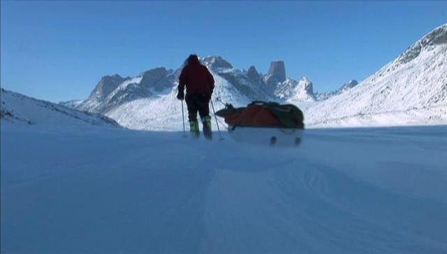 Arctic 2009 impression 720p
