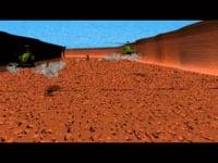 Signus: The Artefact Wars (06) - 4. mise