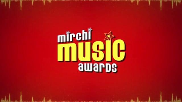 Radio Mirchi - Mirchi Music Awards Case Study