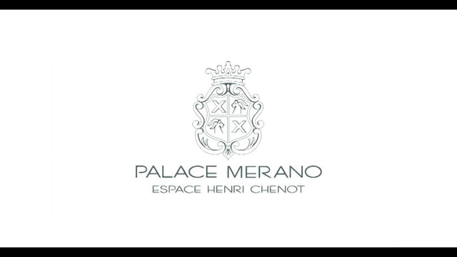 Espace Henri Chenot