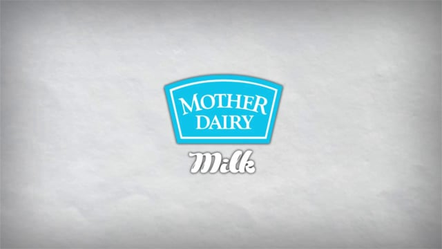 Mother Dairy Maa jaisa koi Nahi Facebook App Case Study