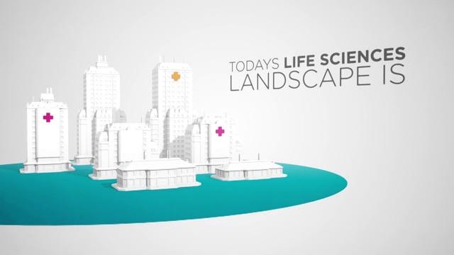 Lionbridge LifeSciences