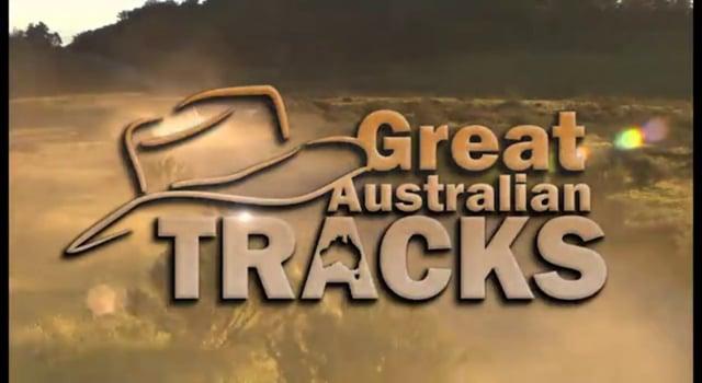 Tracks Web 01