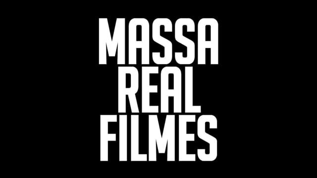 MASSA REAL 2014 Rolo/Reel