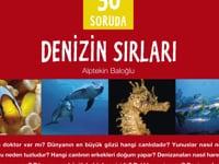 Alptekin Baloğlu