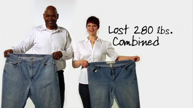 HealthEast Bariatric Commercial