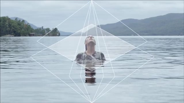 Alice and The Glass Lake