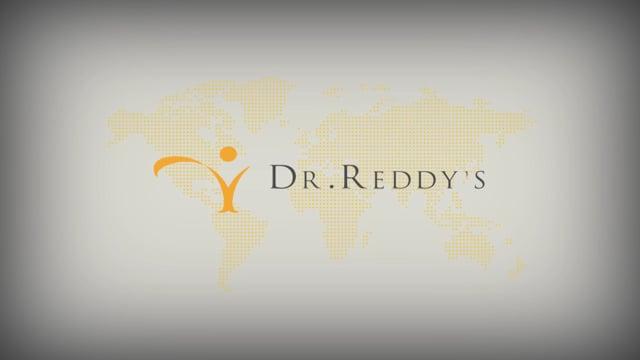 Dr Reddy's Social Media Case Study