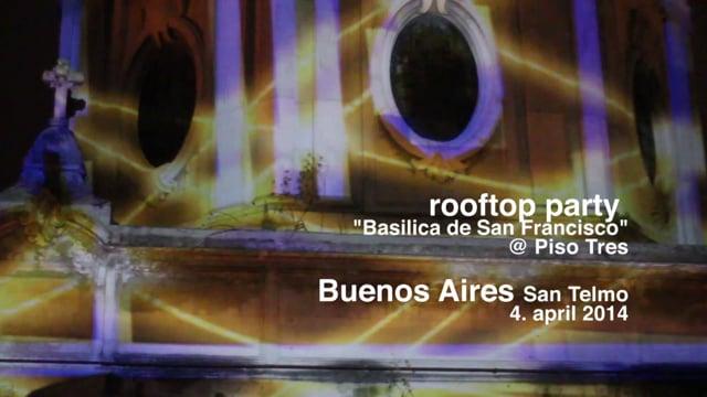 BsAs Buenos Aires