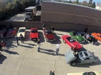 New Year's 2014 – Wellwood Auto Restorations