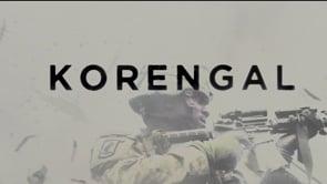 Korengal Official Trailer on Vimeo