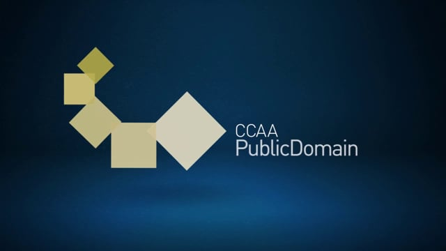 CCAA Opening