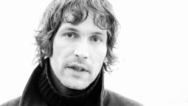 Video Essay 'Walpurgis' • Trailer<br><br>Director Fred Choffat<br> Production Co Les Films du Tigre