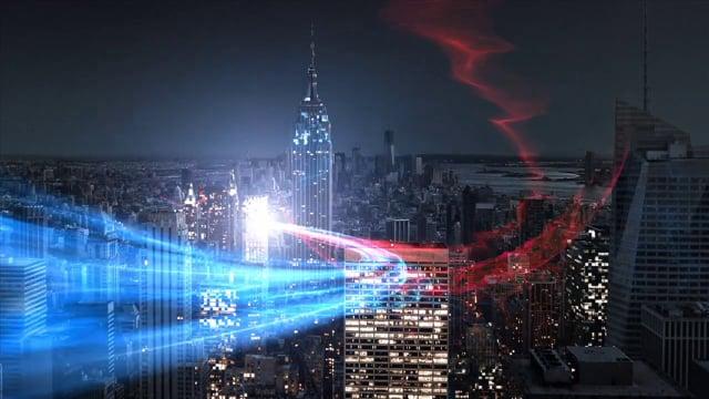MTU - OnSite Energy Image Video