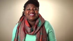 2013-14 ABLConnect Prize Interview: Kellie Carter Jackson, African and African-American Studies on Vimeo