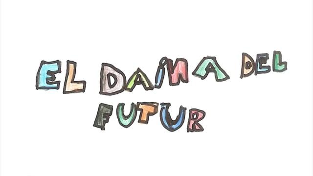El Daina-Isard del futur