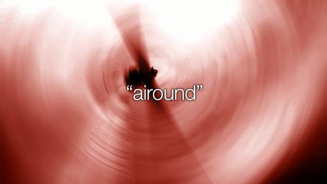 Airound