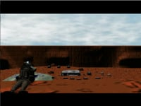 Signus: The Artefact Wars (16) - 12. mise