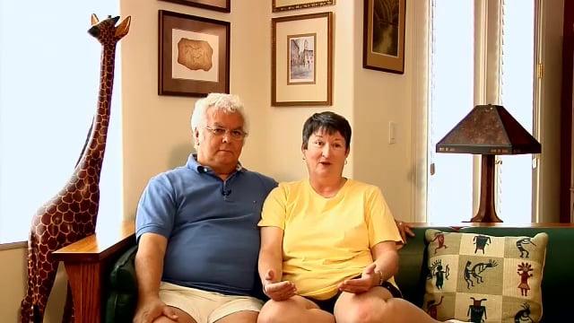 HTH Worldwide Testimonial - International Leisure Travelers
