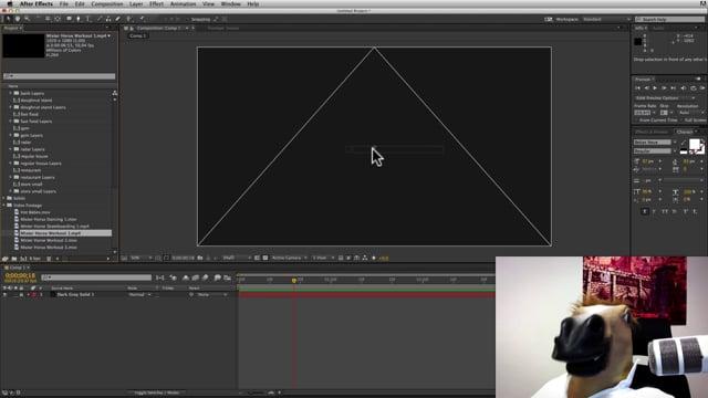 Mister Horse: Chystaný slovenský startup s vtipným úvodním videem