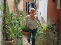 Kiwi: Tina i Italia