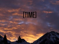 Telluride In A Word - Ep6 - Time