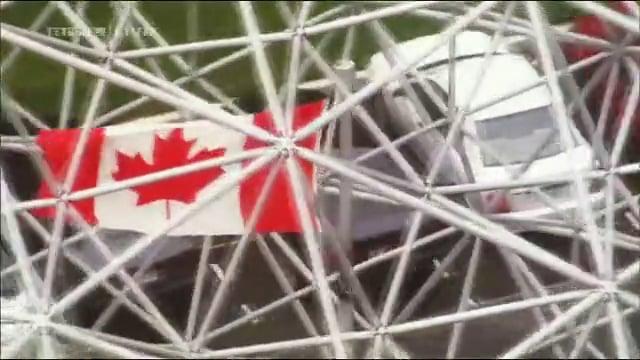 Bruce Guthro - Montreal