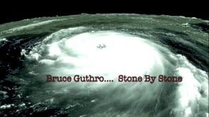 Bruce Guthro - Stone by Stone