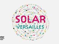 Photo SOLAR VERSAILLES - Solar Decathlon Europe 2014