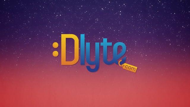 Dlyte