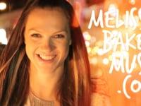 Melissa Baker Music