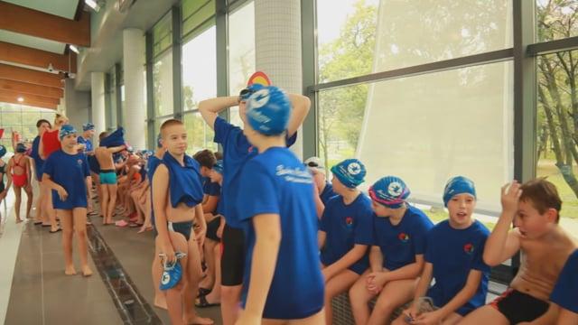MKS Swim Academy