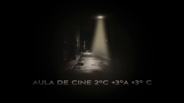 LA CÁPSULA SECRETA VERSIÓN 3ºA