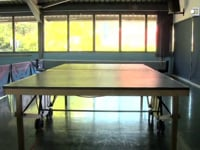 UOC Jocs Interempreses 2012