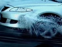 Mazda M6 Sean Miros s.a.s.c.