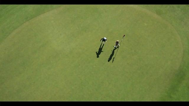 Granite Links Golf Course