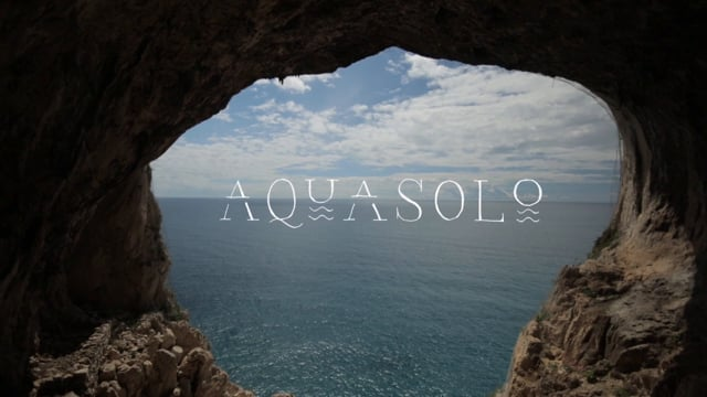 Aquasolo Episode 1