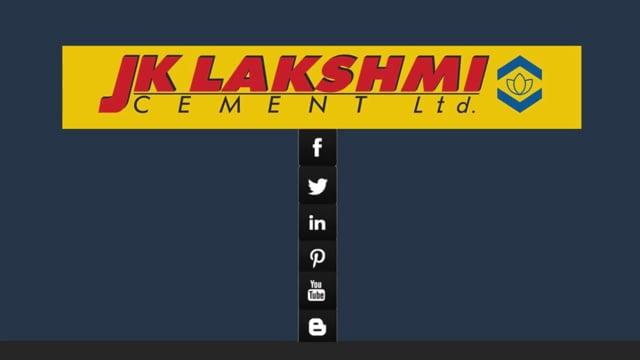 JK Laxmi Social Media Case Study