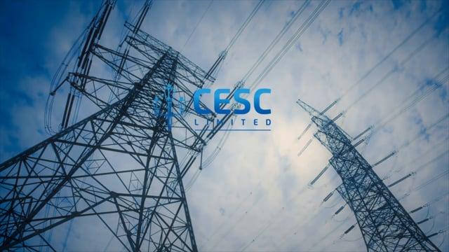 CESC Website Case Study