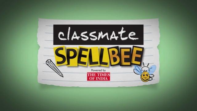 Spell Bee Social Media Case Study